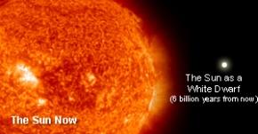 sun_white_dwarf